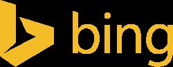 Bing_logo_(2013)