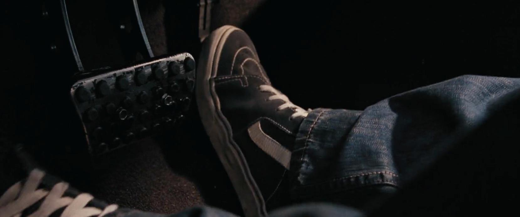 Paul Walker Shoes Price