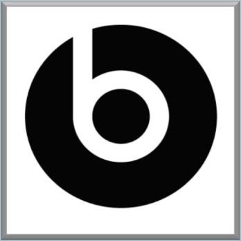 apple logo - crop