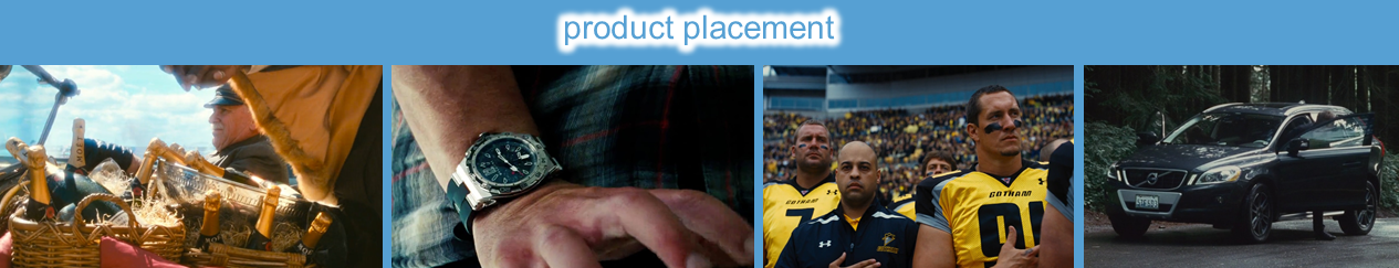 product placement in movies pdf
