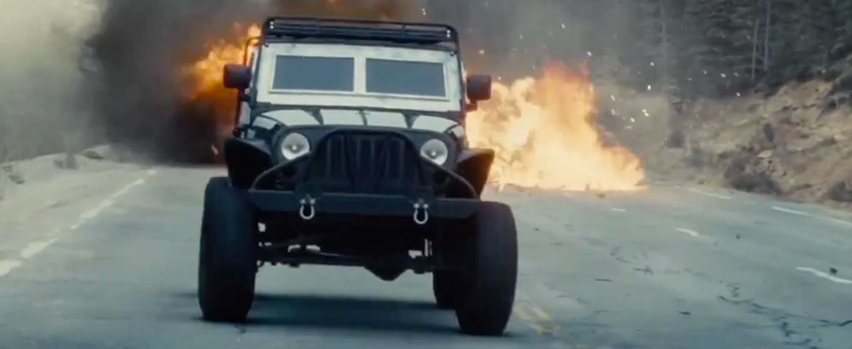jeep in furious 7