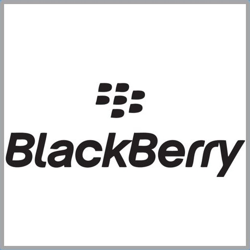 7 blackberry