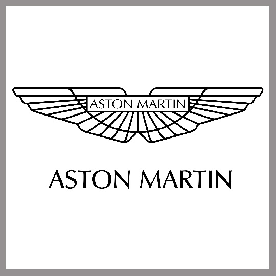 Aston Martin product placement top 100 Brands in 2016 movies Concave Brand Tracking