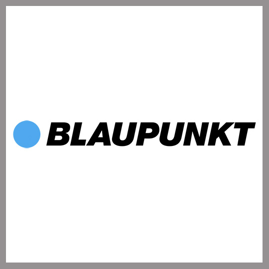 Blaupunkt product placement top 100 Brands in 2016 movies Concave Brand Tracking
