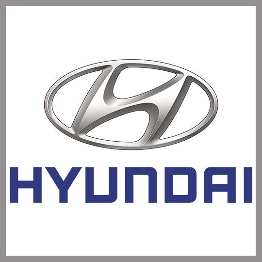 Hyundai product placement top 100 Brands in 2016 movies Concave Brand Tracking