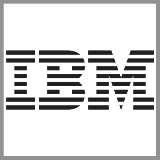 IBM product placement top 100 Brands in 2016 movies Concave Brand Tracking