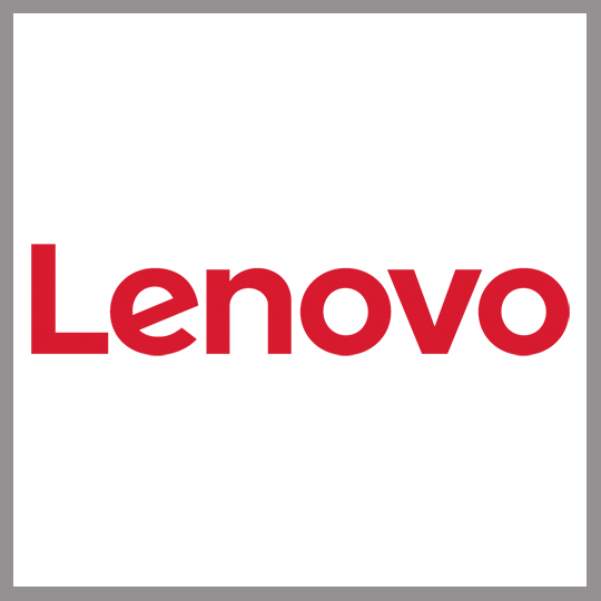 Lenovo product placement top 100 Brands in 2016 movies Concave Brand Tracking