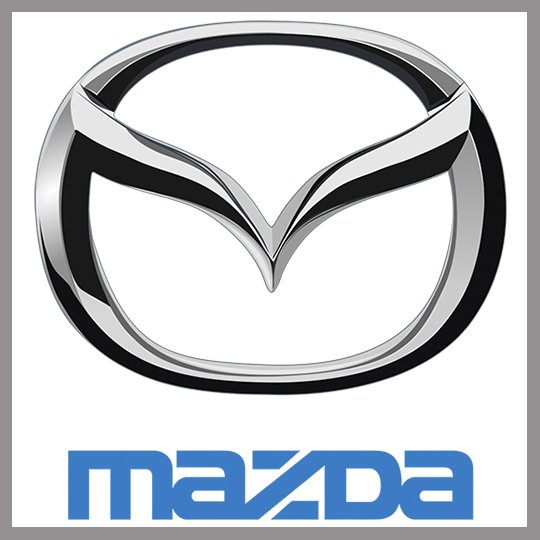 Mazda product placement top 100 Brands in 2016 movies Concave Brand Tracking