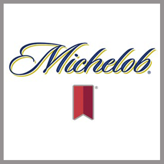 Michelob product placement top 100 Brands in 2016 movies Concave Brand Tracking