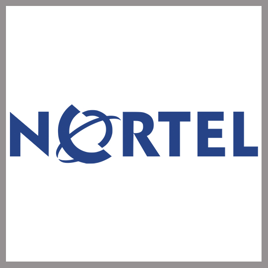 Nortel product placement top 100 Brands in 2016 movies Concave Brand Tracking