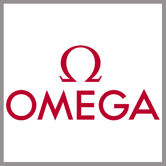 Omega product placement top 100 Brands in 2016 movies Concave Brand Tracking