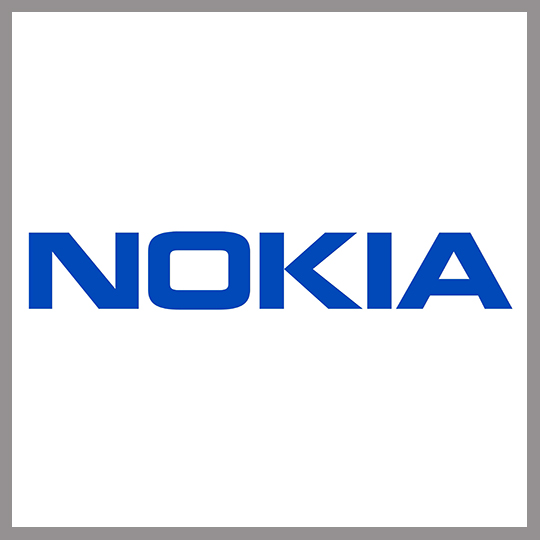 nokia product placement top 100 Brands in 2016 movies Concave Brand Tracking