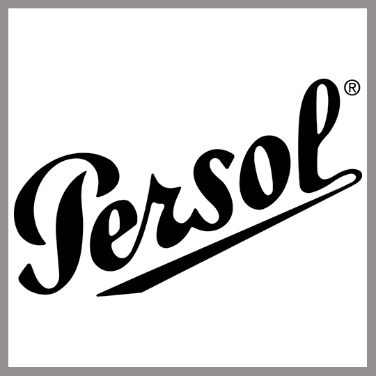 Persol product placement top 100 Brands in 2016 movies Concave Brand Tracking