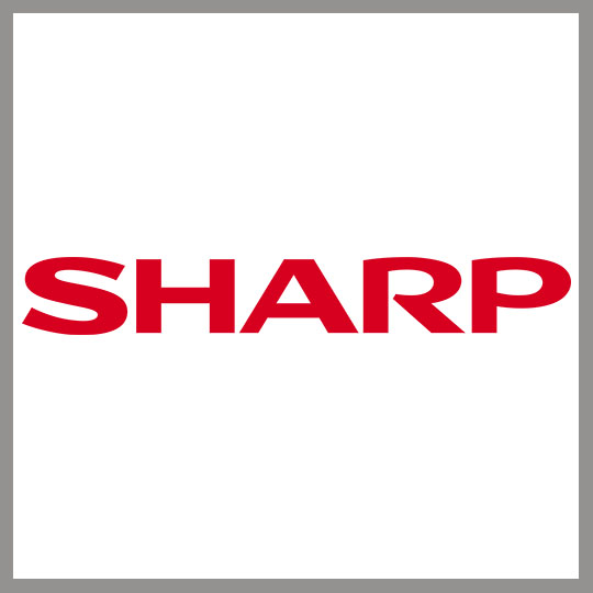 Sharp product placement top 100 Brands in 2016 movies Concave Brand Tracking