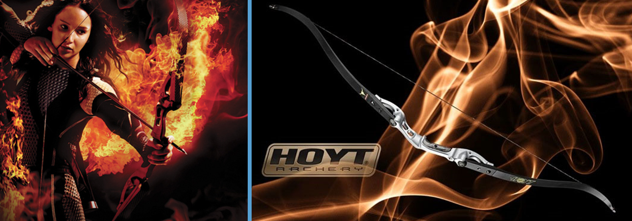 hoyt hunger games