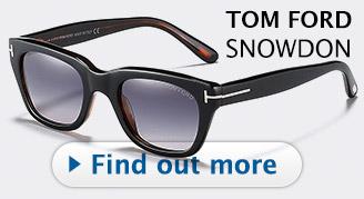 328-tom-ford-snowdon