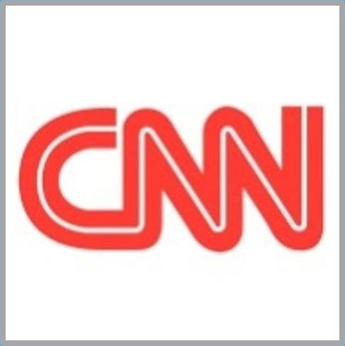 4 cnn