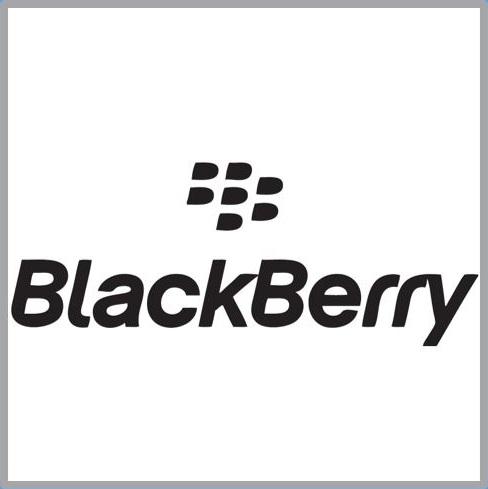 7 blackberry