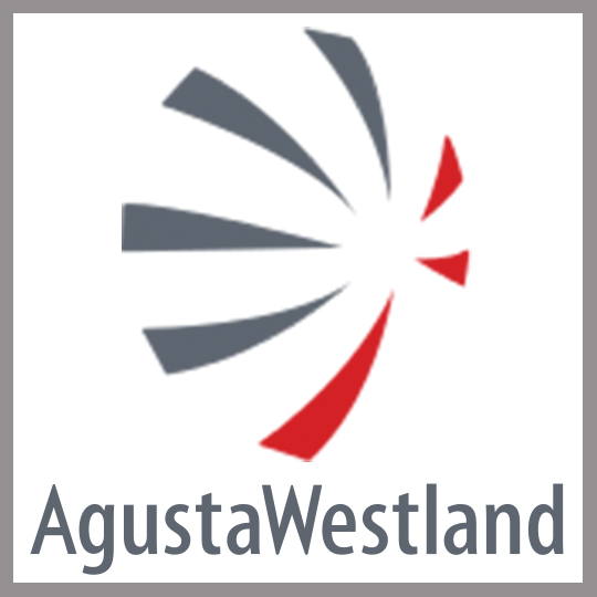 AgustaWestland product placement top 100 Brands in 2016 movies Concave Brand Tracking