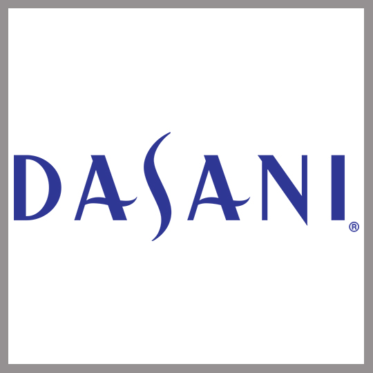 Dasani product placement top 100 Brands in 2016 movies Concave Brand Tracking