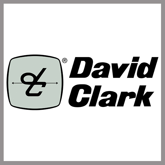 David Clark product placement top 100 Brands in 2016 movies Concave Brand Tracking