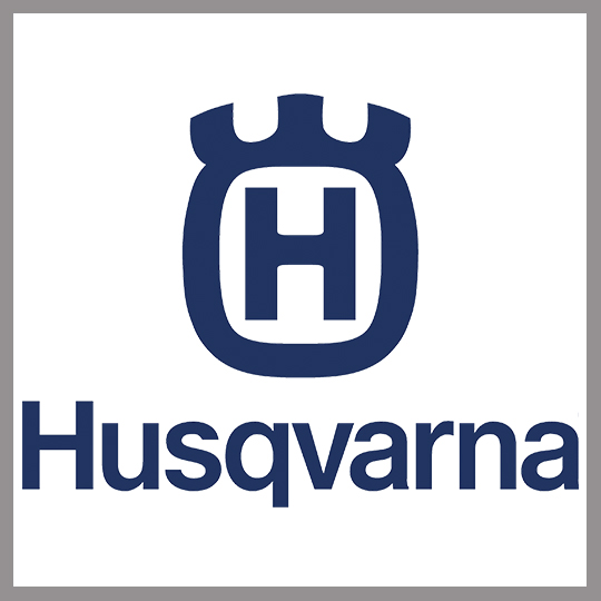 Husqvarna product placement top 100 Brands in 2016 movies Concave Brand Tracking