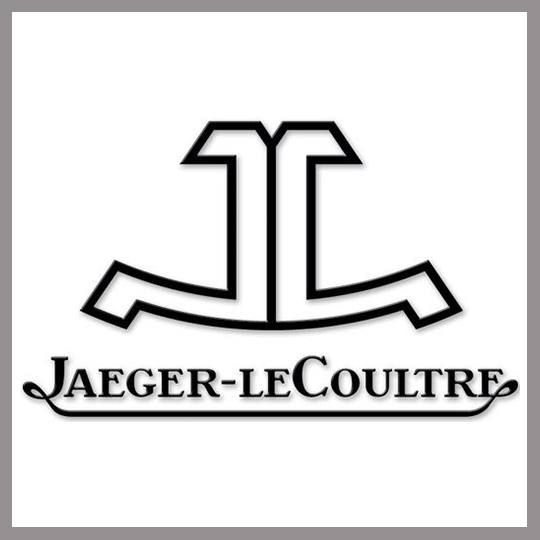 Jaeger-LeCoultre product placement top 100 Brands in 2016 movies Concave Brand Tracking