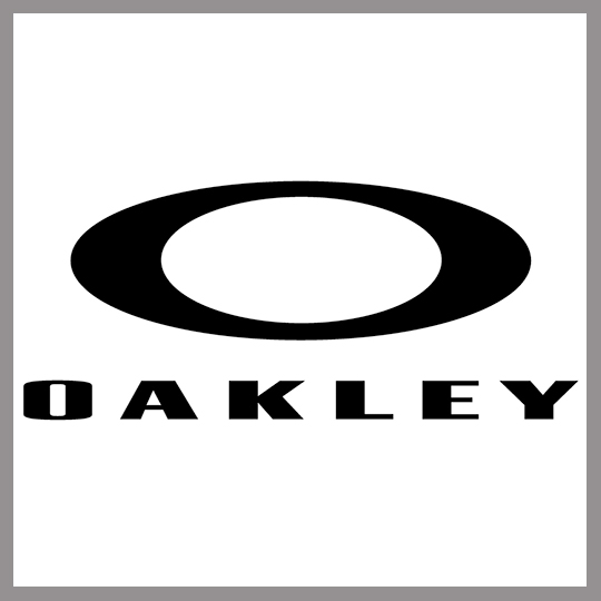 Oakley product placement top 100 Brands in 2016 movies Concave Brand Tracking