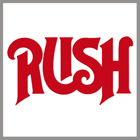 Rush product placement top 100 Brands in 2016 movies Concave Brand Tracking