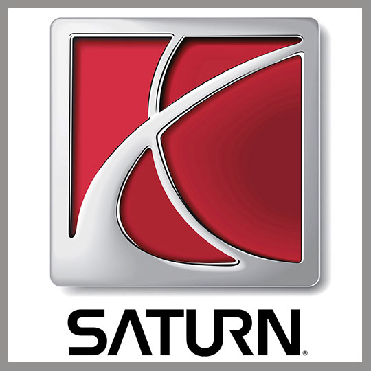 Saturn product placement top 100 Brands in 2016 movies Concave Brand Tracking