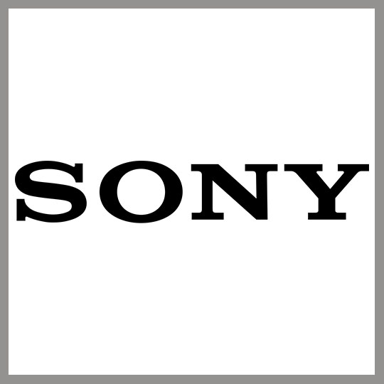 Sony product placement top 100 Brands in 2019 movies Concave Brand Tracking