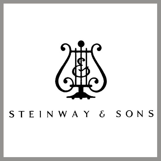 Steinway & Sons product placement top 100 Brands in 2016 movies Concave Brand Tracking