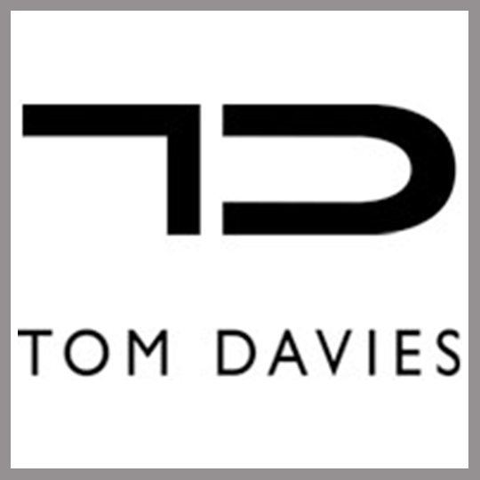 Tom Davies product placement top 100 Brands in 2016 movies Concave Brand Tracking