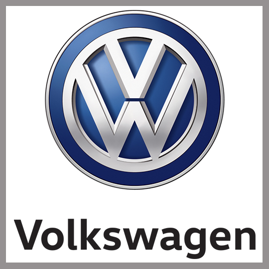 Volkswagen product placement top 100 Brands in 2016 movies Concave Brand Tracking