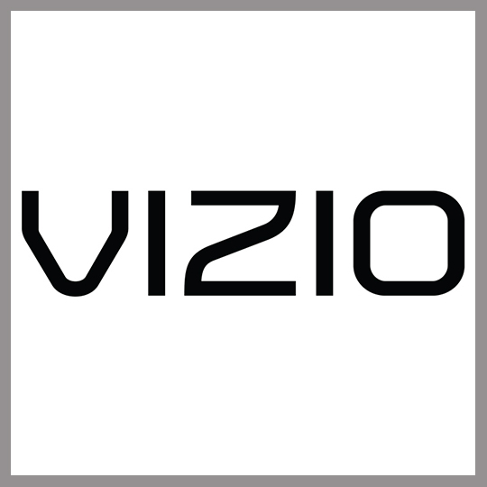 Vizio product placement top 100 Brands in 2016 movies Concave Brand Tracking