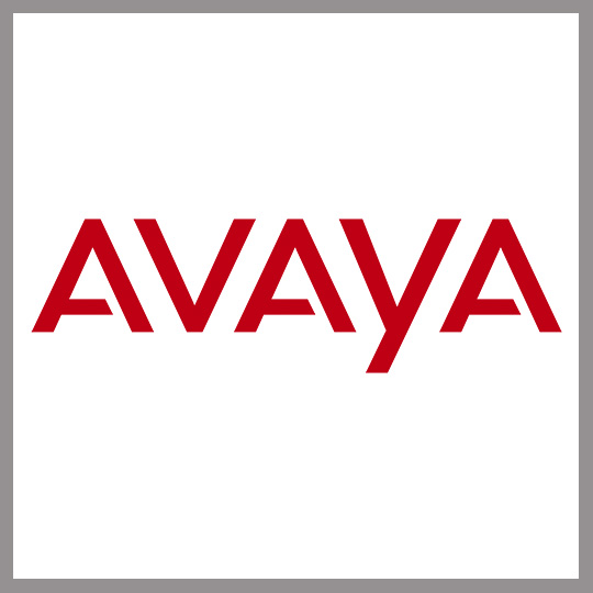 Avaya product placement top 100 Brands in 2016 movies Concave Brand Tracking