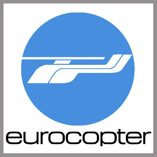Eurocopter product placement top 100 Brands in 2016 movies Concave Brand Tracking