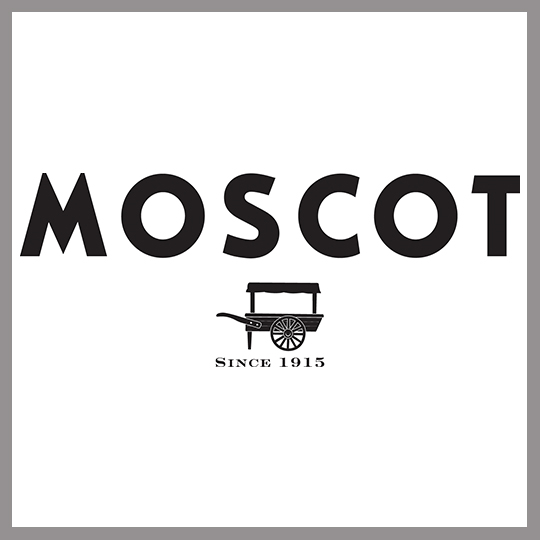 Moscot product placement top 100 Brands in 2016 movies Concave Brand Tracking