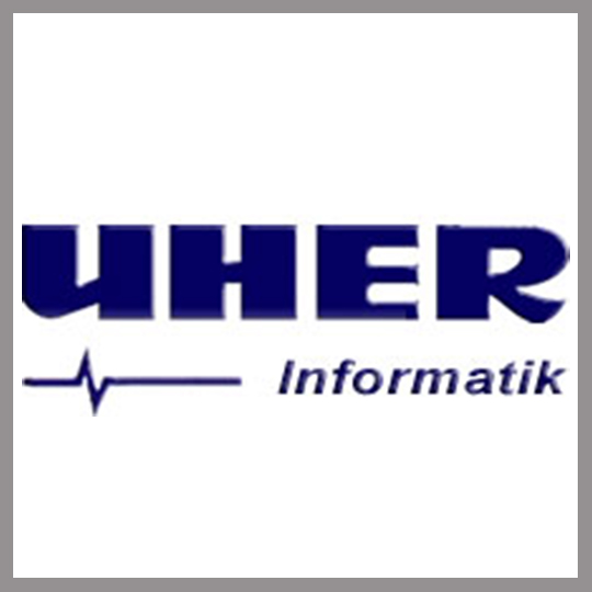 Uher product placement top 100 Brands in 2016 movies Concave Brand Tracking