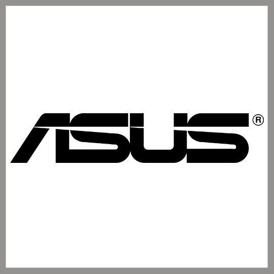 Asus product placement top 100 Brands in 2017 movies Concave Brand Tracking