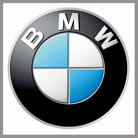 BMW product placement top 100 Brands in 2017 movies Concave Brand Tracking