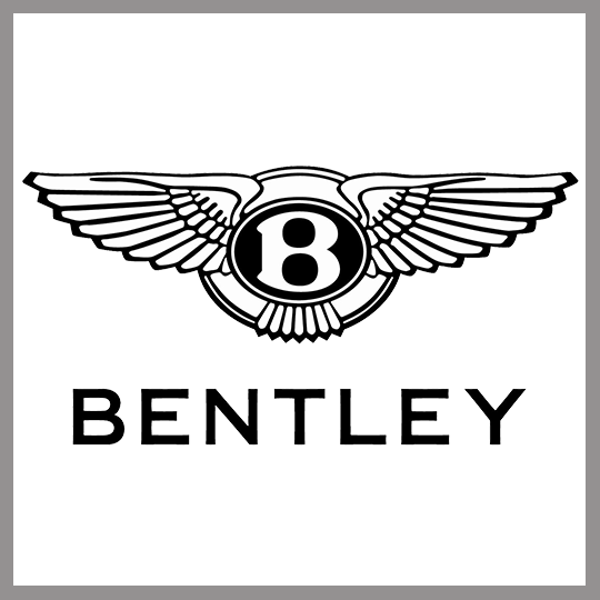 Bentley product placement top 100 Brands in 2017 movies Concave Brand Tracking