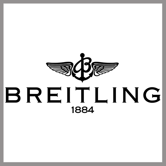 Breitling product placement top 100 Brands in 2017 movies Concave Brand Tracking
