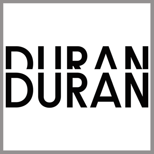 Duran Duran product placement top 100 Brands in 2017 movies Concave Brand Tracking