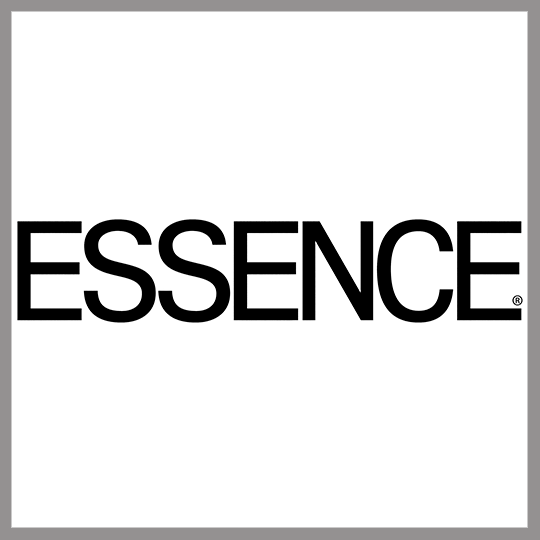 Essence product placement top 100 Brands in 2017 movies Concave Brand Tracking