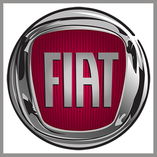 Fiat product placement top 100 Brands in 2017 movies Concave Brand Tracking