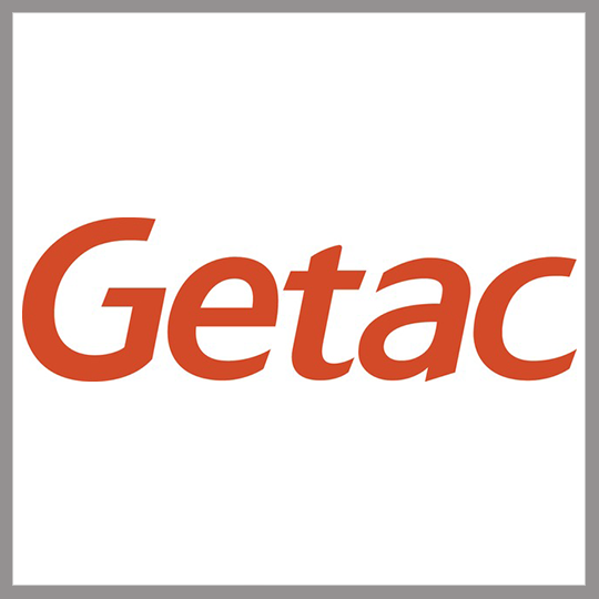 Getac product placement top 100 Brands in 2017 movies Concave Brand Tracking