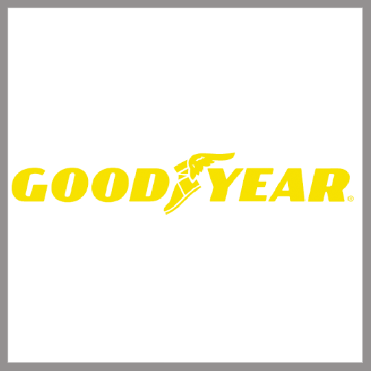 Goodyear product placement top 100 Brands in 2017 movies Concave Brand Tracking
