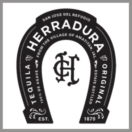 Herradura product placement top 100 Brands in 2017 movies Concave Brand Tracking