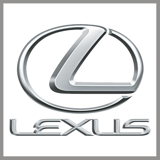 Lexus product placement top 100 Brands in 2017 movies Concave Brand Tracking